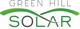 Green Hill Solar