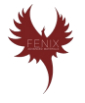 Fenix Advanced Materials