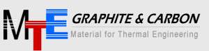 MTE Graphite & Carbon Material Co., Ltd