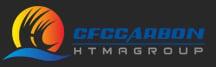 CFC Carbon Co., Ltd.