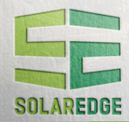 SolarEdge Ltd.