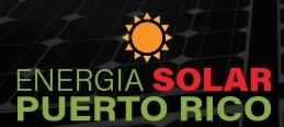 Energia Solar Puerto Rico