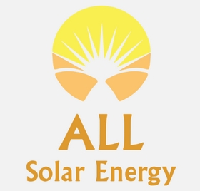 All Solar Energy Inc.