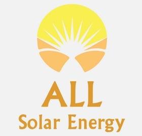 All Solar Energy Inc.