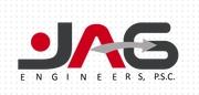 JAG Engineers, PSC