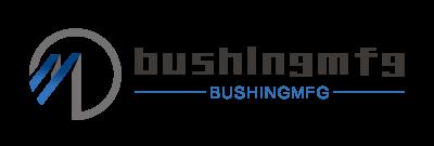 Bushing Mfg
