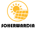 Soherwardia Engineering Corporation