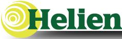 Helien