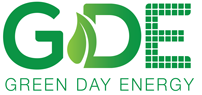 Green Day Energy