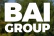 BAI Group LLC