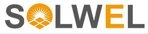 Solwel Corporation