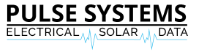 Pulse Systems Electrical Solar Data