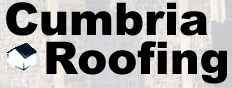 Cumbria Roofing