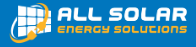 All Solar Energy Solutions, LLC