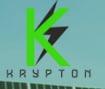 Krypton Solar