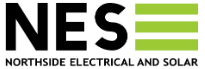 Northside Electrical and Solar
