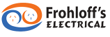 Frohlooff's Electrical