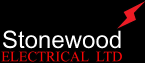 Stonewood Electrical Ltd