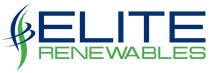 Elite Renewables Ltd.