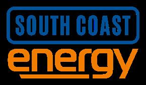 South Coast Energy