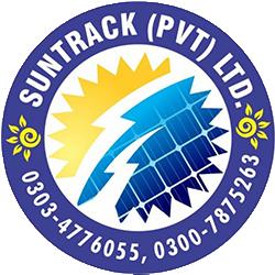 SunTrack PK Pvt. Ltd.