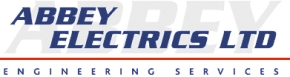Abbey Electrics Ltd.