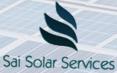 Sai Solar Services
