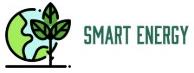 Smart Energy Essex Ltd