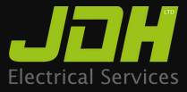 JDH Electrical Services Ltd