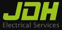 JDH Electrical Services Ltd