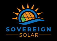 Sovereign Solar
