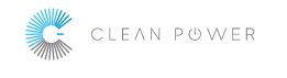 Clean Power Australia