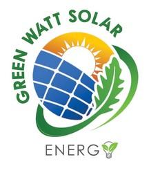 Green Watt Solar Energy