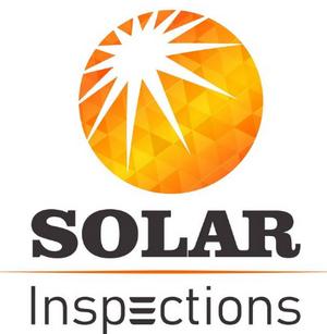Solar Inspections
