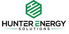 Hunter Energy Solutions
