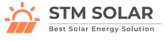STM Solar