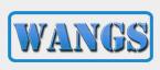 Wangs Lighting Electronic Technology Co., Ltd.