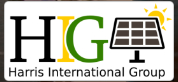 Harris International Group
