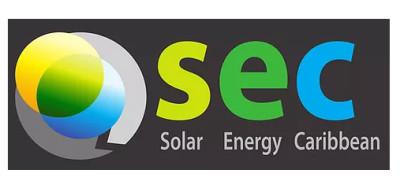 Solar Energy Caribbean