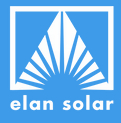 Elan Solar
