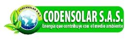 CodenSolar S.A.S