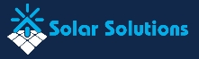 Solar Solutions Co.