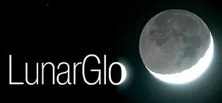 LunarGlo LLC