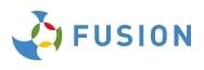 Fusion Electrics