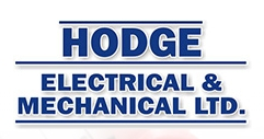 Hodge Electrical & Mechanical Ltd