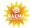 Raema Star Solar Private Limited