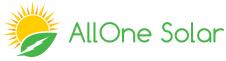 AllOne Solar
