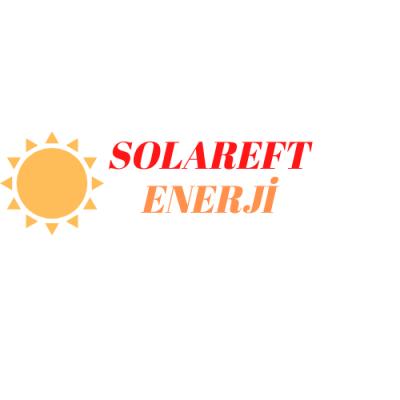 Solareft Energy