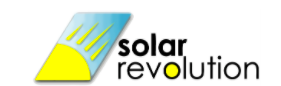 Solar Revolution Erie LLC.