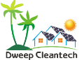 Dweep Cleantech Pvt. Ltd